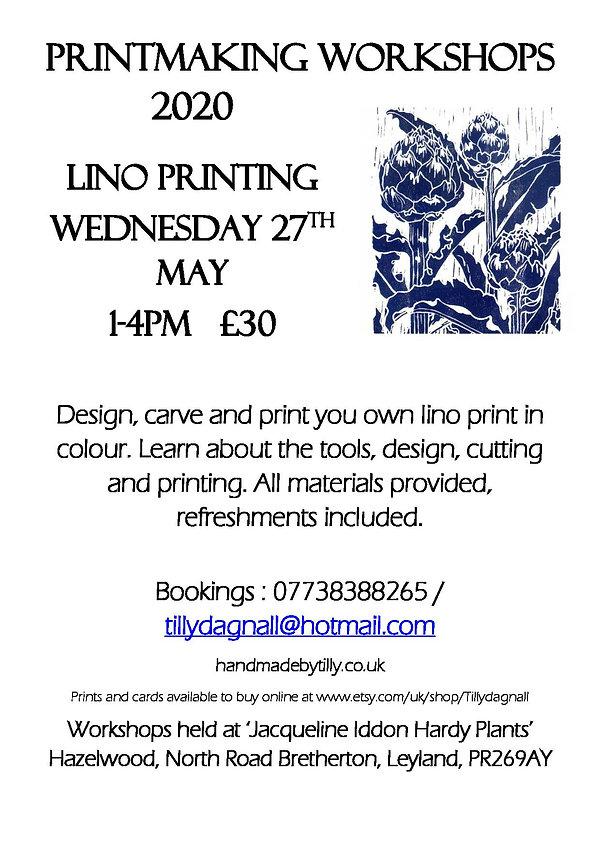 Printmaking Workshops   2020-page-001 (1