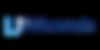 logo-telechargerlelogo_edited.png