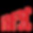 logo-facebook-partage_edited.png