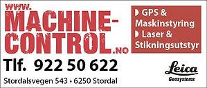 machine_control.jpg