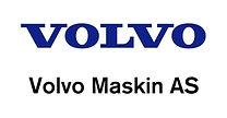 Volvo Maskin .jpg