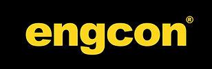 Brand-Engcon-GUL-SVARTBG.jpg