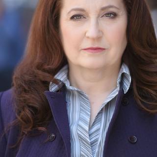 Bettina Skye 6.jpg