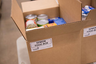 senior-food-box-resized.jpg