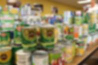foodbank1.jpg