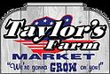 Taylors Farm.png
