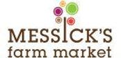 messicks-farm-market-logo-1.jpg