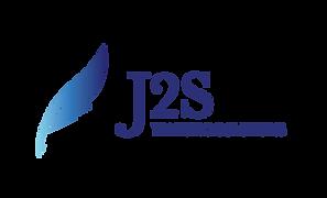 j2s logo transparent.png