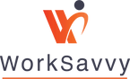 Work-Savvy-Logo v2.png