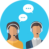 icon-outbound-call-center.png