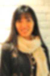 16__edited.jpg