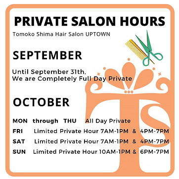 Private Salon Hours (1).png