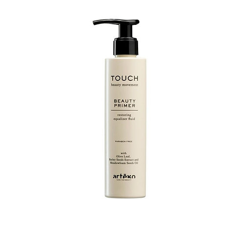 Artego Touch Beauty Primer