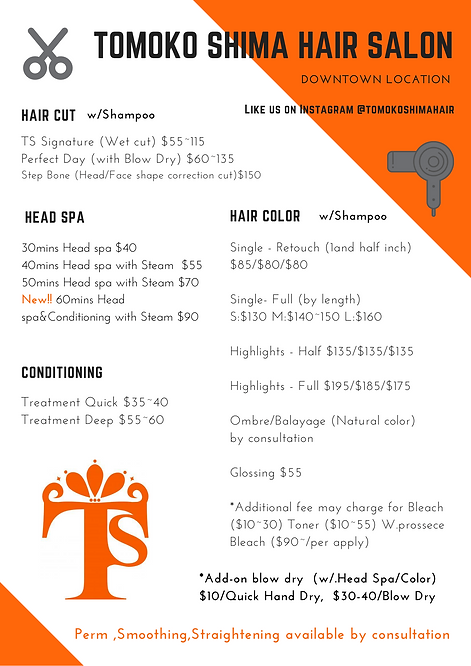 New price list DT 08-2020 .png