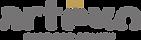artego-logo-2.png