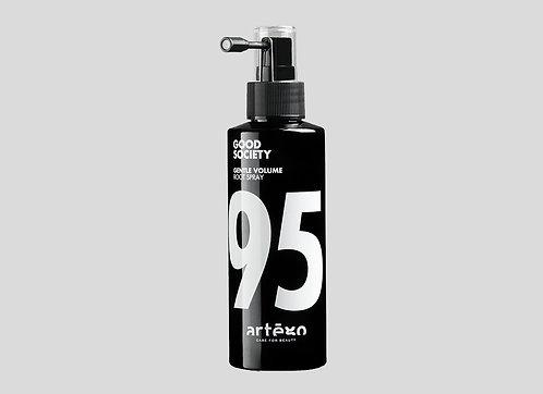 Good Society 95 Gentle Volume Root Spray