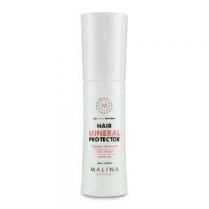 Malina Hair Protector