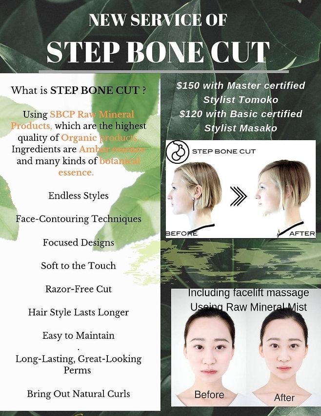 NEW SERVICE OF STEP BONE CUT.jpg