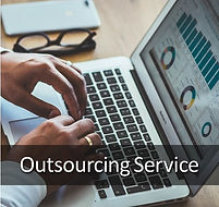 Box3 Outsourcing service.jpg