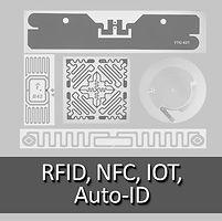 Box1 RFID.jpg