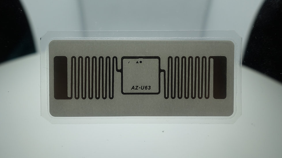 AZ-63
