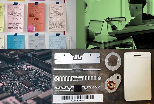 RFID consult.jpg