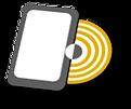 Interrogator (RFID Reader).png