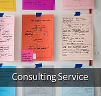 Box2 Consulting service.jpg