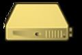 Server Software.png
