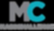 Mass-Challenge-Logo-1.png
