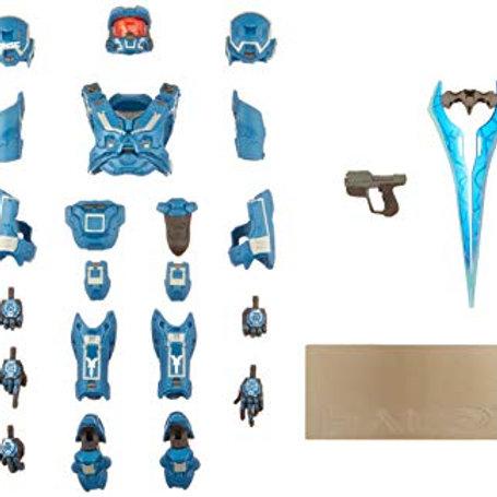 Kotobukiya Halo - Mjolnir Mark VI Armor set