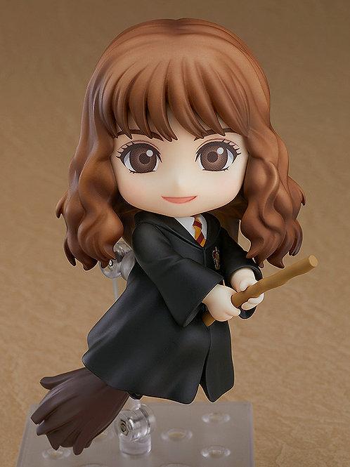 Nendoroid 1034 Harry Potter  - Hermoine Granger