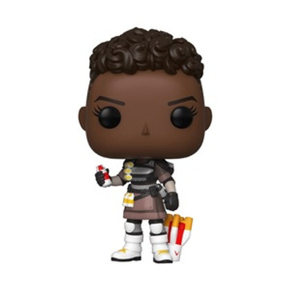 Funko POP! Apex Legends - Bangalore (546)