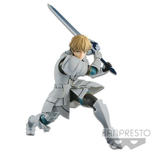 Banpresto Fate Last Encore - Gawain