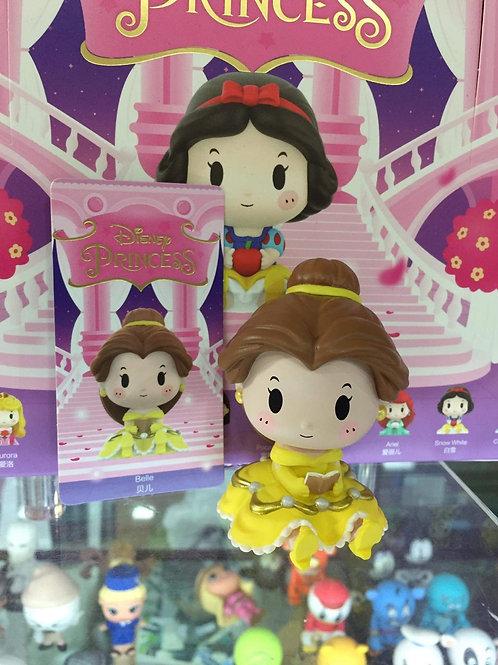 POPMART Disney Princess - Belle