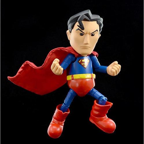 Herocross DC Superman