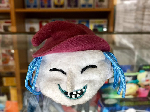 Tsum Tsum Nightmare before Christmas - Shock