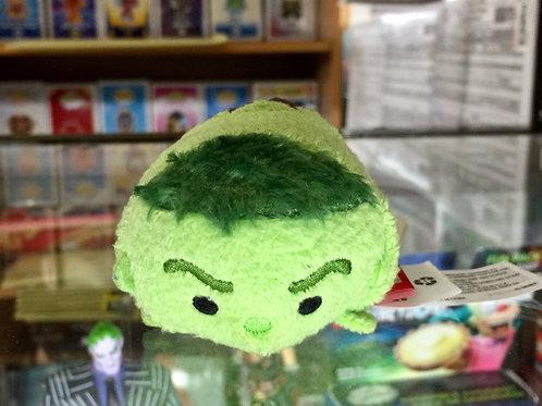 Tsum Tsum Marvel - Hulk