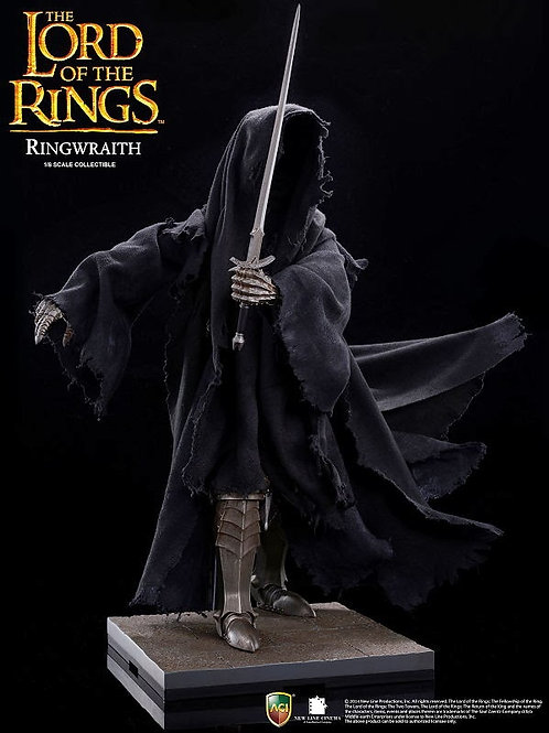 ACI Lord of the Rings - Ringwraith 1/6