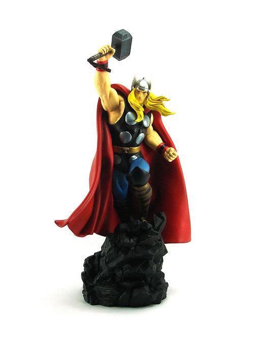 Bowen Design Marvel Thor