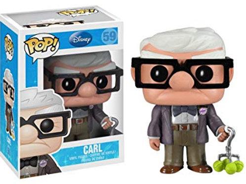 Funko POP! Carl (59)