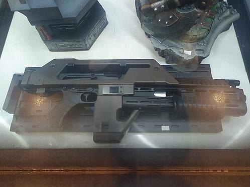 HCG Alien - Pulse Rifle Replica