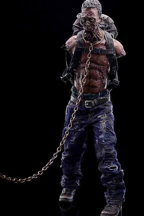 3A/Threezero Walking Dead - Michonne's Pet 1