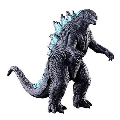 Bandai Godzilla 2019 VINYL