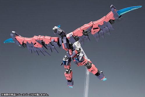 Kotobukiya 1/100 Frame Arms XFA - CnV Vulture Plastic Model Kit