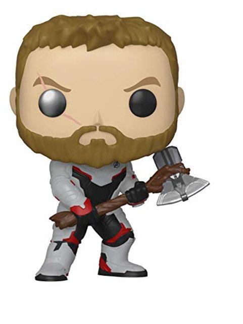 Funko POP! Avengers: Endgame Thor (452)