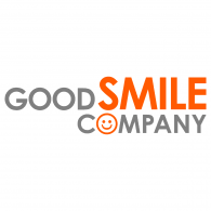 good_smile_company_logo.png
