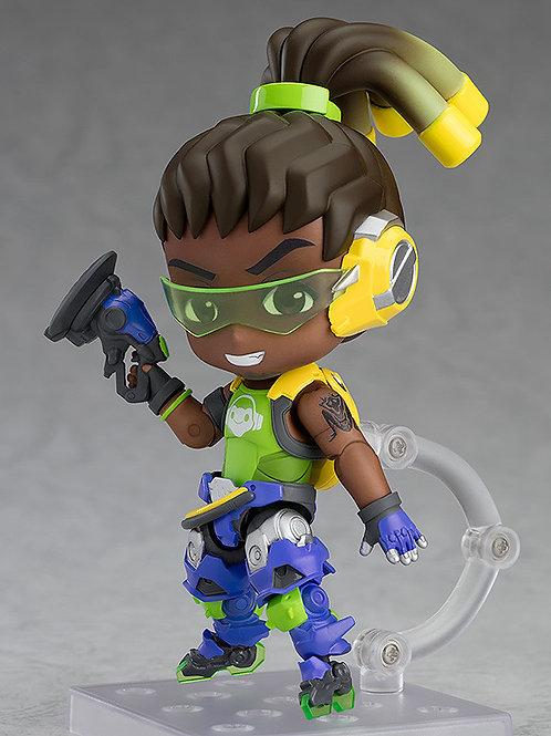 Nendoroid 1049 Overwatch Lucio