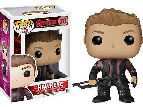 Funko POP! Age of Ultron Hawkeye