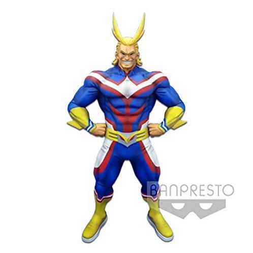 Banpresto My Hero Academia - All Might